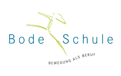 bode-Schule-BP-Vorlage