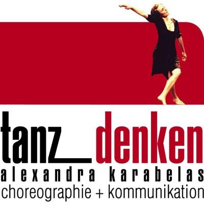 logo_tanzdenken-1