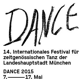 Dance_Logo_und_Adresszusatz_Web