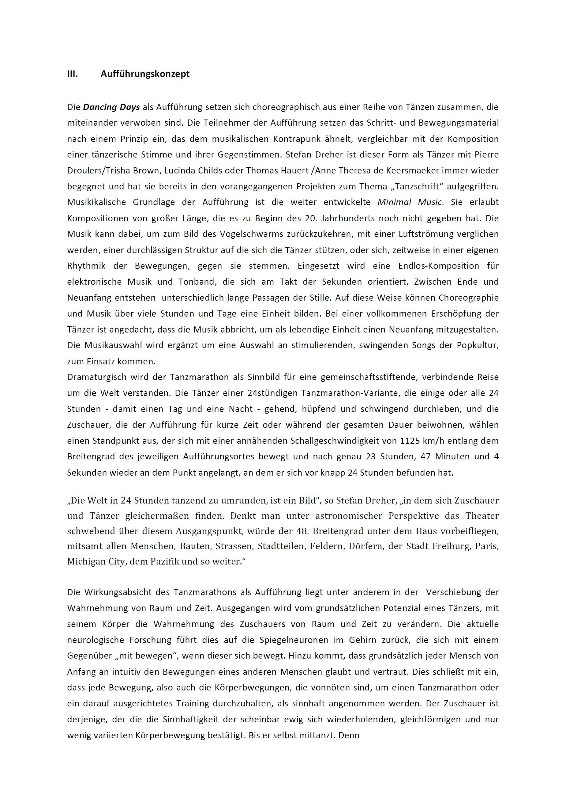Text Alexandra3